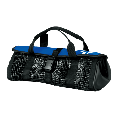 Daiwa Mesh Bag Чанта за джигове Medium