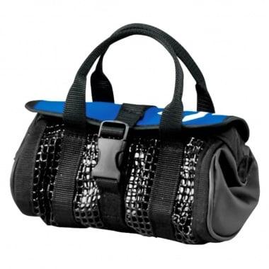 Daiwa Mesh Bag Чанта за джигове Short