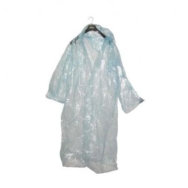 Дъждобран