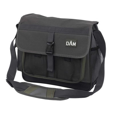 DAM Allround bag Чанта