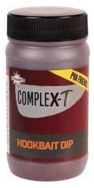 Dynamite Baits CompleX-T Bait Dip Дип аромат