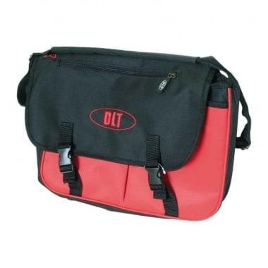 DLT Spinning Bag Чанта