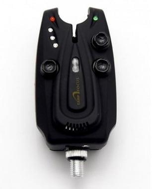 CarpFocus 622 Шаранджийски сигнализатор