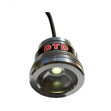 DTD LED Lamp Profi Лампа за калмари