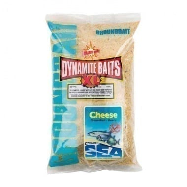 Dynamite Baits Sea Groundbait Суха захранка