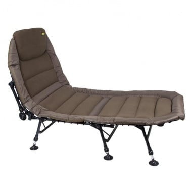 Faith Big One Bedchair 8-Leg XX Heavy - /FAI4203/ Легло