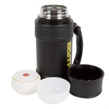 Faith SS Thermo Flask 1500ml - FAI2403 Термос