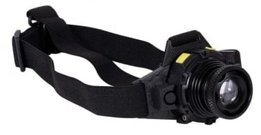 Faith USB Head Torch Extreme Челник