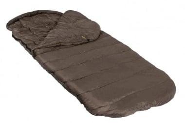 Faith Sleepingbag Comfort XL Спален чувал