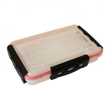 Filstar 275х185х50 - H548 Кутия херметическа