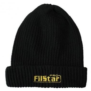 FilStar Austral Плетена шапка