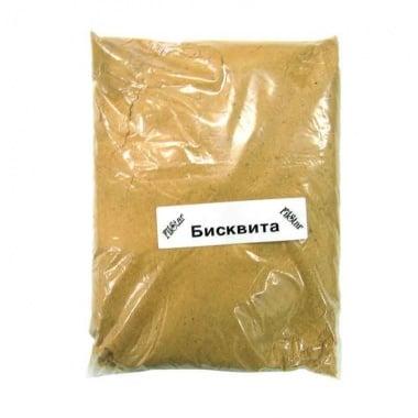 Filstar Бисквита 800гр Суха захранка