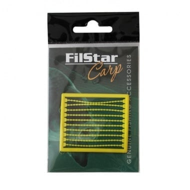 Filstar Boilie Stoppers Стопер за топче