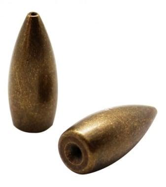 Filstar Bullet Оливети куршум