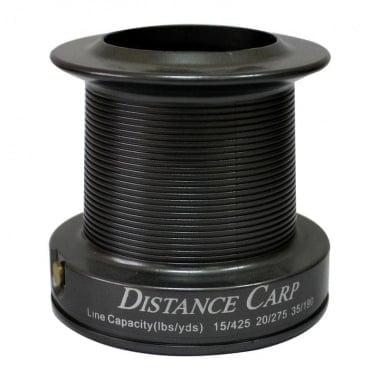 Filstar Distance Carp 8000 графитна Шпула