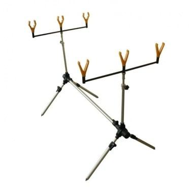 Filstar ECO 3 Шаранска стойка пръчки