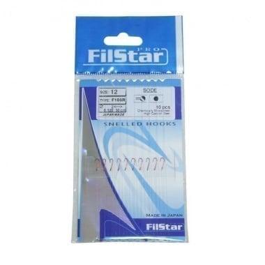 FilStar F106R Вързани куки
