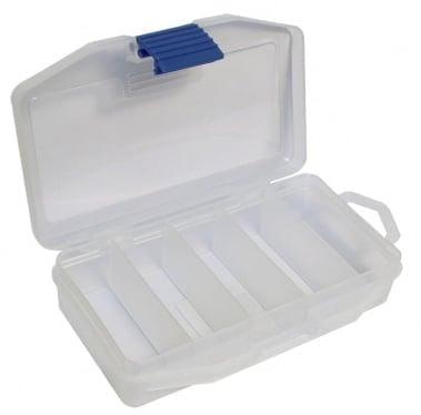 Filstar FB-1005 Кутия с 5 отделения