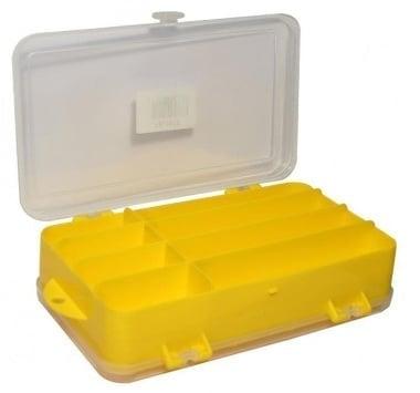 Filstar FB-1015 Кутия с 13 отделения