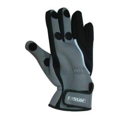 FilStar FG001 2mm Неопренови ръкавици