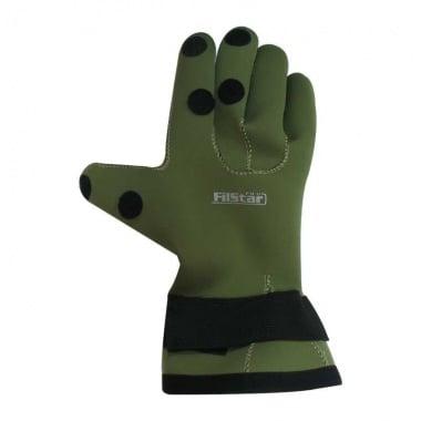 FilStar FG002 3mm Неопренови ръкавици