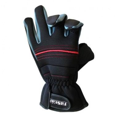 FilStar FG004 Неопренови ръкавици