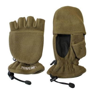 FilStar FG006 FG006 Поларени ръкавици