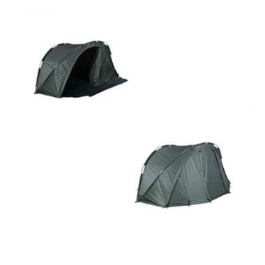 Filstar FT201 Шаранска палатка едноместна