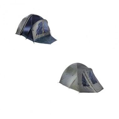 Filstar FT202 Шаранска палатка двуместна с покривало