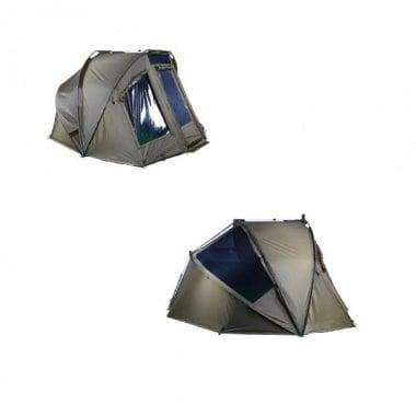 Filstar FT316 Шаранска палатка двуместна