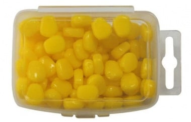 Filstar Изкуствена царевица 100 бр. Жълт