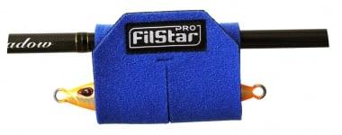 FilStar (Jig Protector) Неопренов протектор