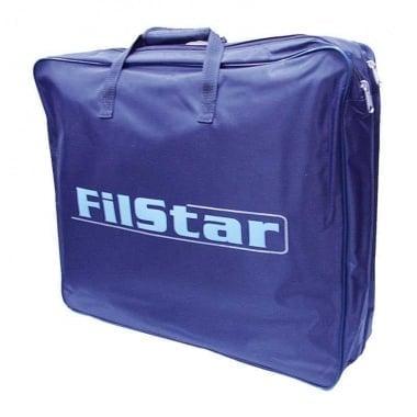 FilStar Калъф за живарник квадратен единичен
