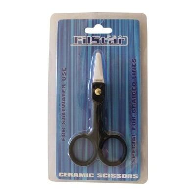 Filstar керамична Ножица