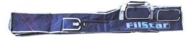 Filstar КК 15 Калъф с джобове двоен