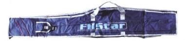Filstar KK 16 Калъф с джобове троен