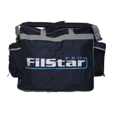 FilStar KK 2 Сак голям