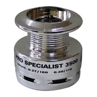Filstar Pro Specialist 3500 Резервна шпула