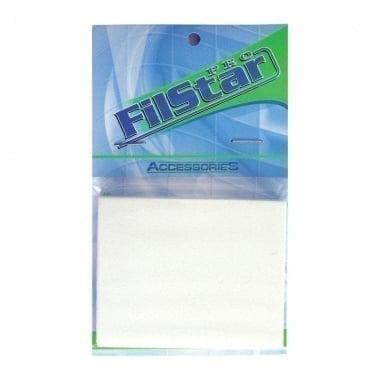 FilStar Пяна за монтажи