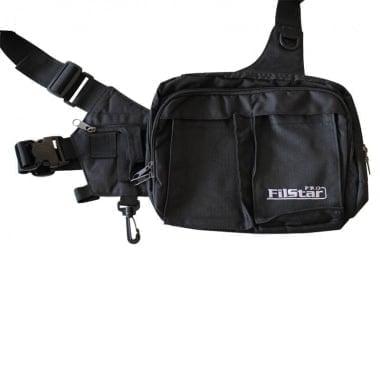 FilStar Sling Bag KK202 Чанта