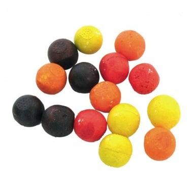Filstar Стиропорни топчета цветни