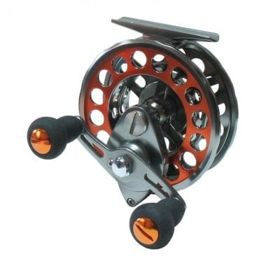 FilStar Supreme Fly Reel Мухарска макара