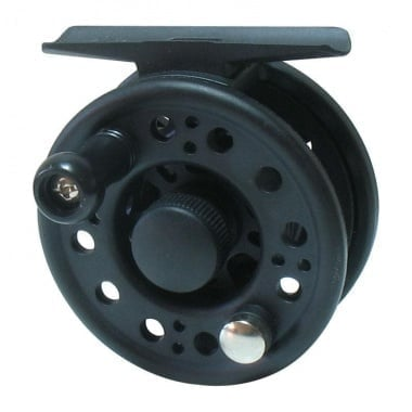 FilStar X-Treme Fly Reel Мухарска макара