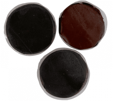 ProLogic Downforce Tungsten Putty Kit Меко олово