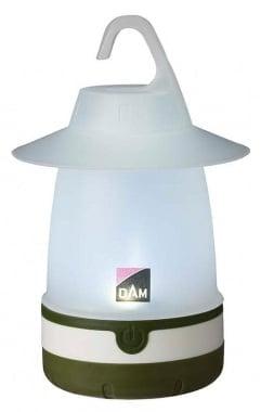 DAM FISHING LIGHT Водоустойчива лампа