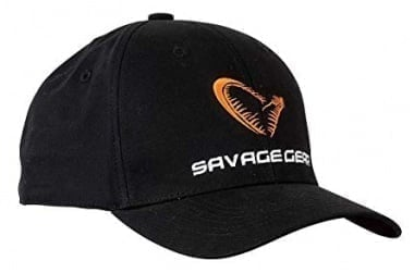 Savage Gear FlexFit Cap Шапка