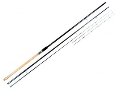 Focus Blade Feeder 3.90м Въдица фидер
