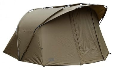 FOX EOS 2 Man Bivvy Палатка