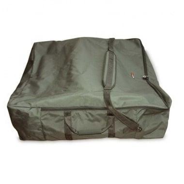Fox FX BedchairBag - CLU262 Чанта за легло