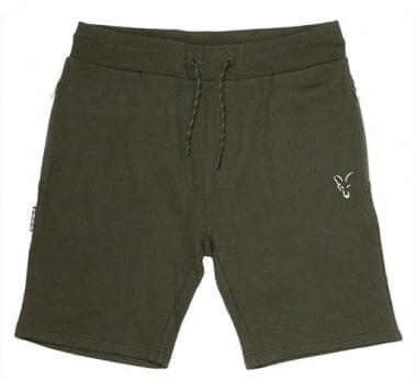 Fox Green silver LW Short Къси панталони